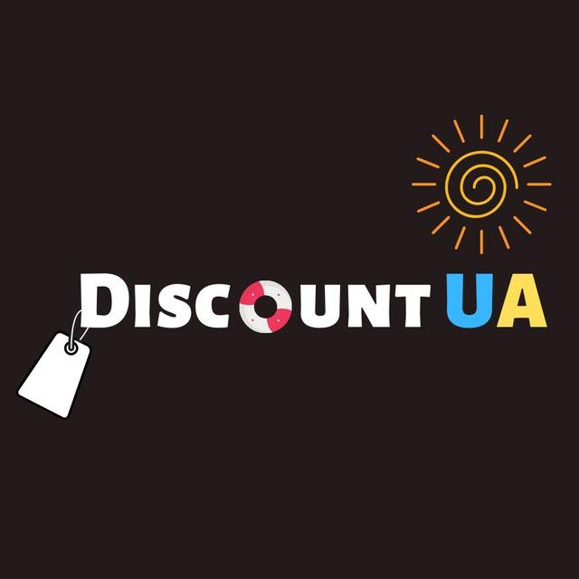 1454f1669df81b @discoutns_UA - Статистика канала Discount UA |Скидки Акции Промокоды  Украина|. Telegram Analytics