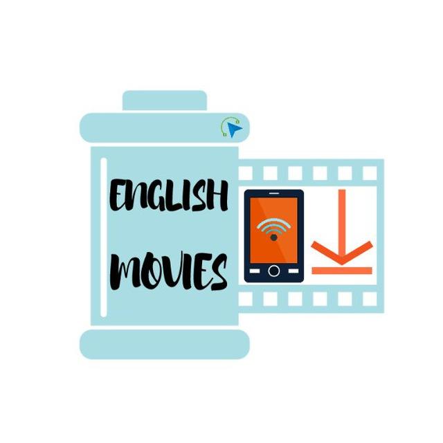 EnglishMoviessss - Kanal statistikasi English Movies