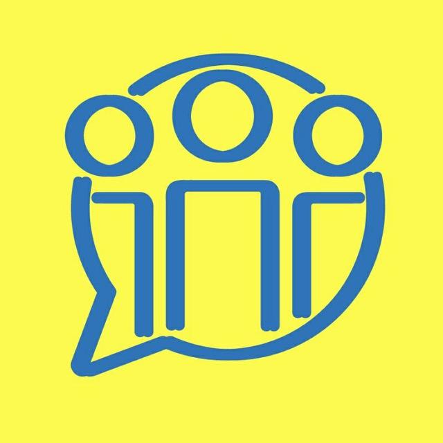 Rada ukraine telegram channels. telegram secret chat channel.