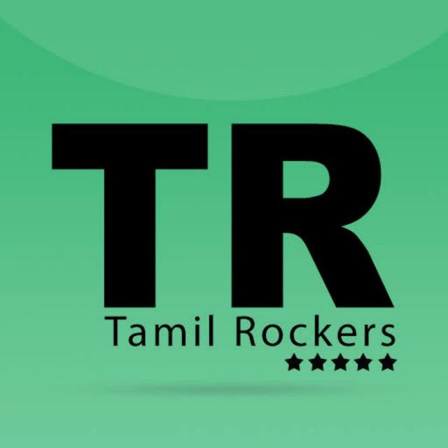 Tamil_Rockers_com - Channel statistics Tamil Rockers com  Telegram