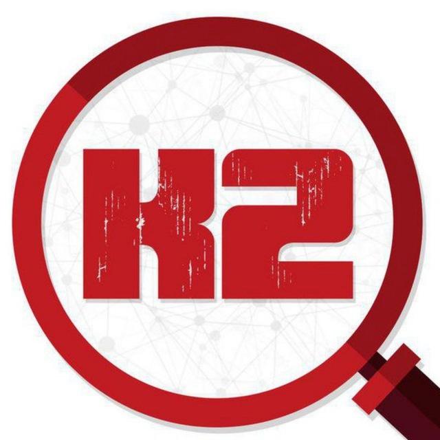 @kompr: Гособвинение попросило приговорить полковника Дмитрия Захарченко, обвиняемого в получении взяток, к 15 с половиной годам колонии строгого режима   Сам Захарченко вину не признал
