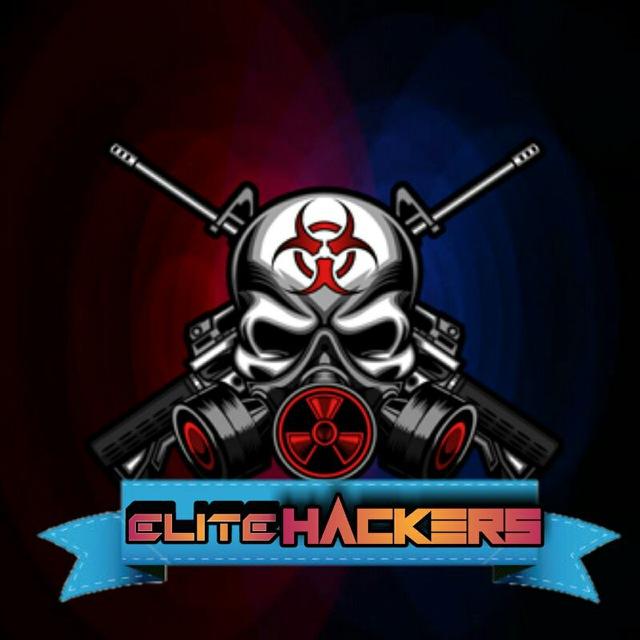 elite_hackers - Channel statistics ☣ Elite Hacker's