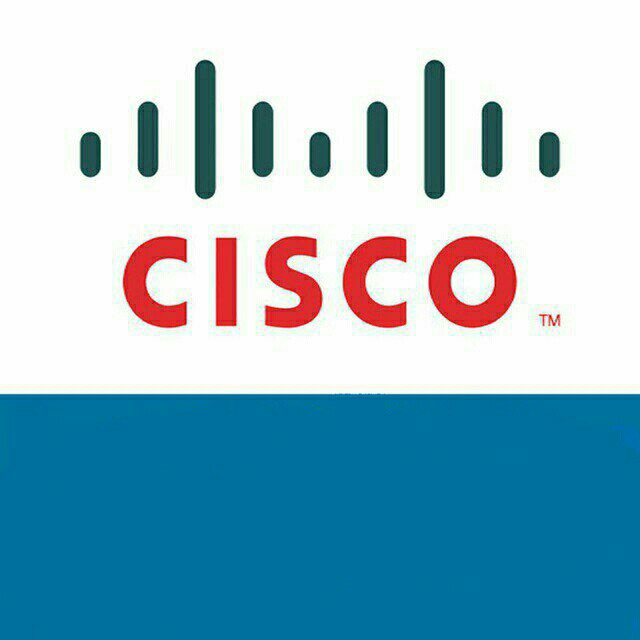 ciscoHuawei - Channel statistics Cisco & Huawei Networking