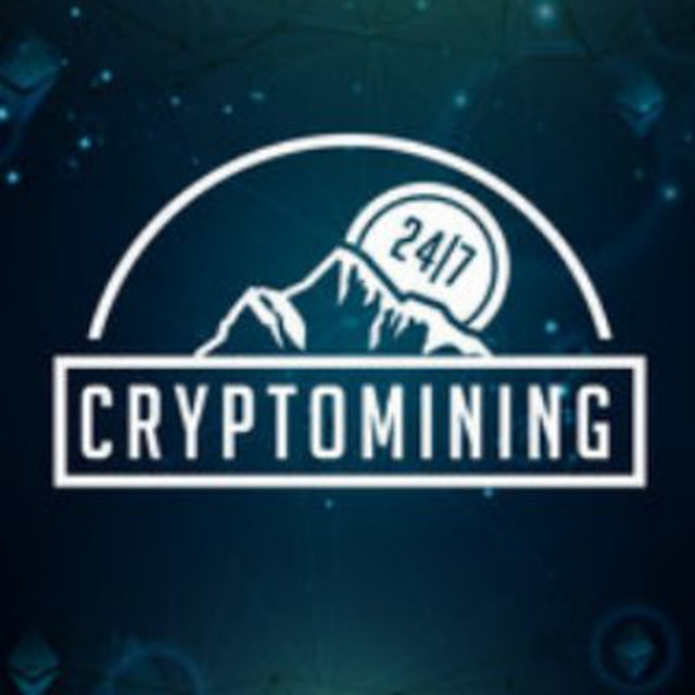 CryptoBotsList - Channel statistics Free CryPto (BTC and ETH) Miner