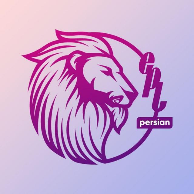EPLPersian - Channel statistics Premier League  Telegram
