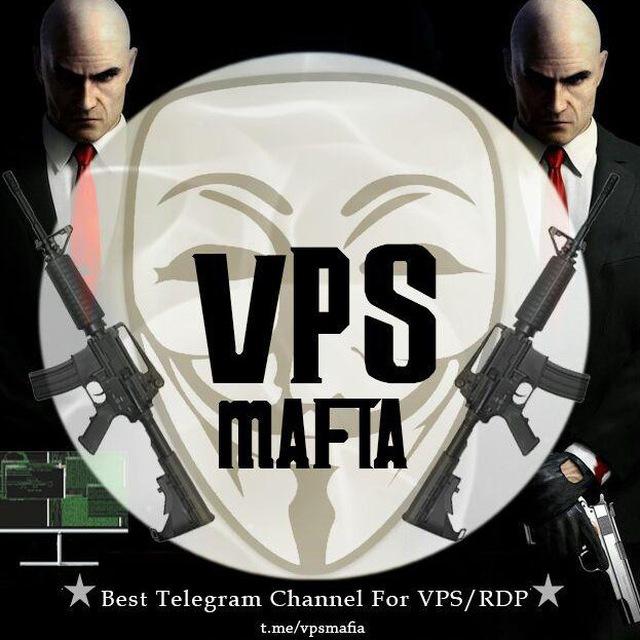 vpsmafia - Channel statistics VPS MAFIA™  Telegram Analytics