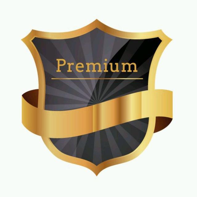 premiumdemonlove111 - Channel statistics Premium Accounts