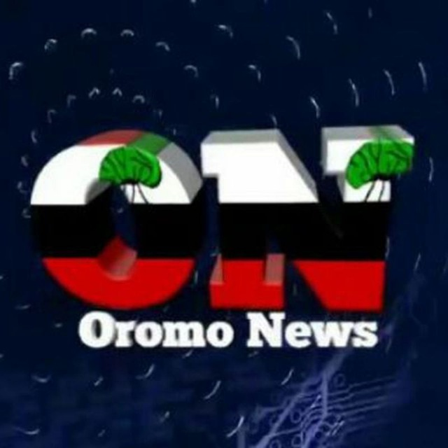 Oromonews - Статистика канала OROMO®-NEWS®  Telegram Analytics