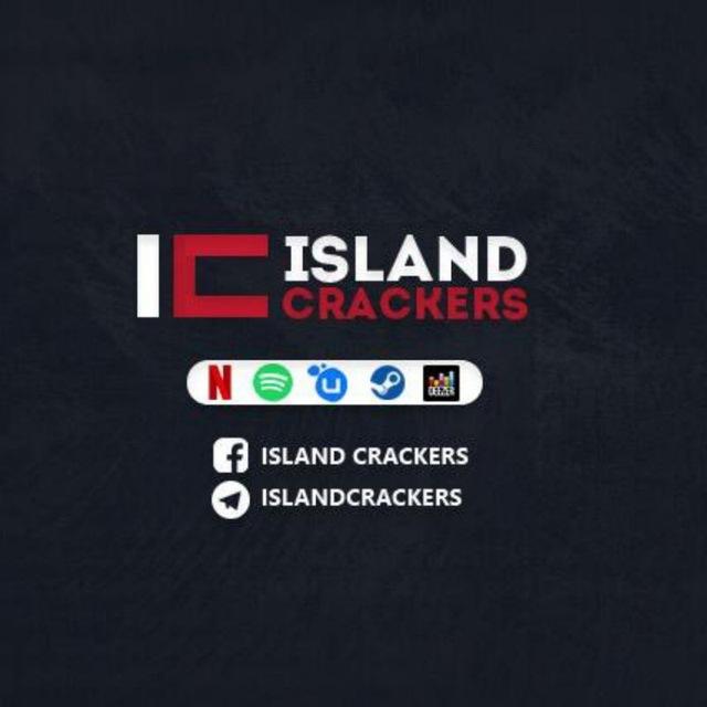 ISLANDCRACKERS - Channel statistics ISLAND CRACKERS | FREE SPOTIFY