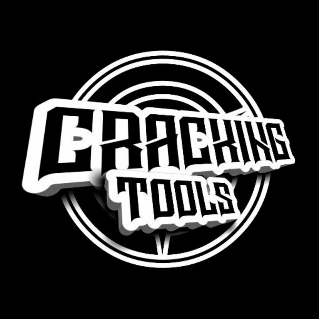 CrackingToolss - Channel statistics CRACKING TOOLS  Telegram