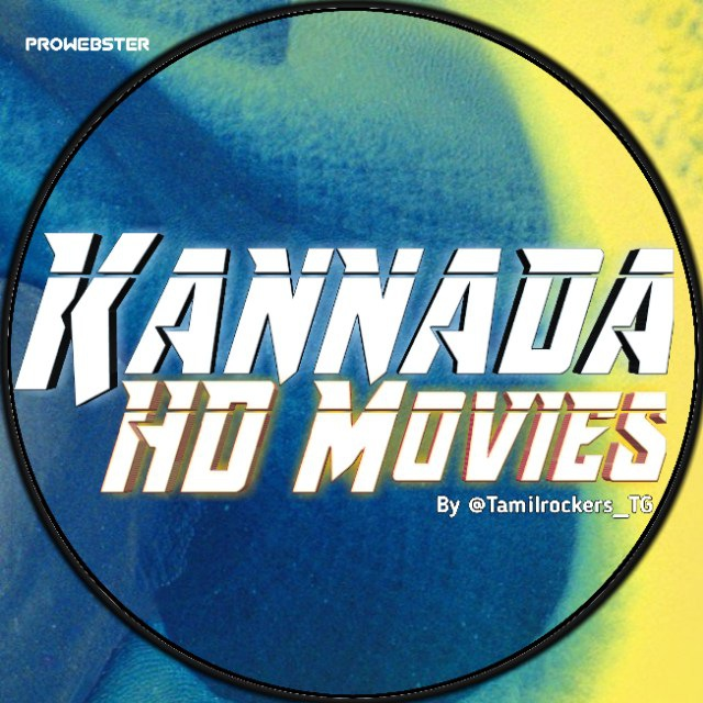 KannadaHDmovies_TG - Channel statistics Kannada HD Movies