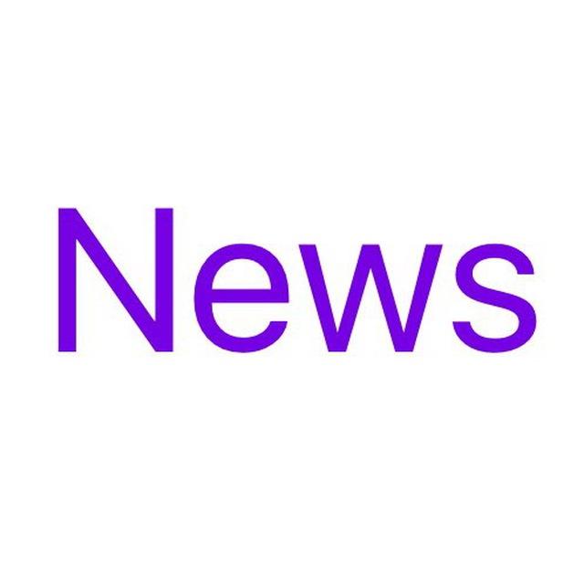 ShadowrocketNews - Статистика канала Shadowrocket News  Telegram