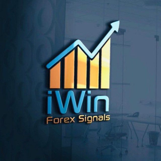 Rating: forex analysis telegram channel