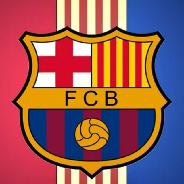Rating: fc barcelona channel telegram