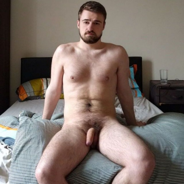 bastard bonds gay sex scenes