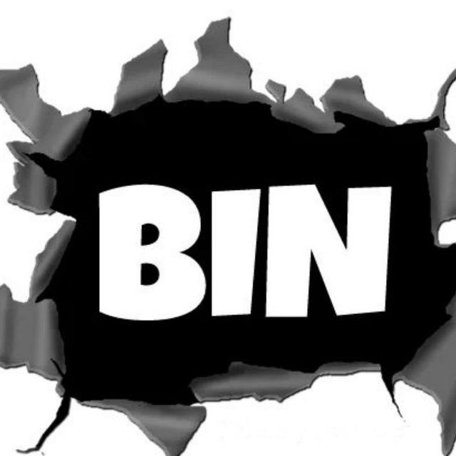Best_Bin_Club - Channel statistics Bin Club  Telegram Analytics