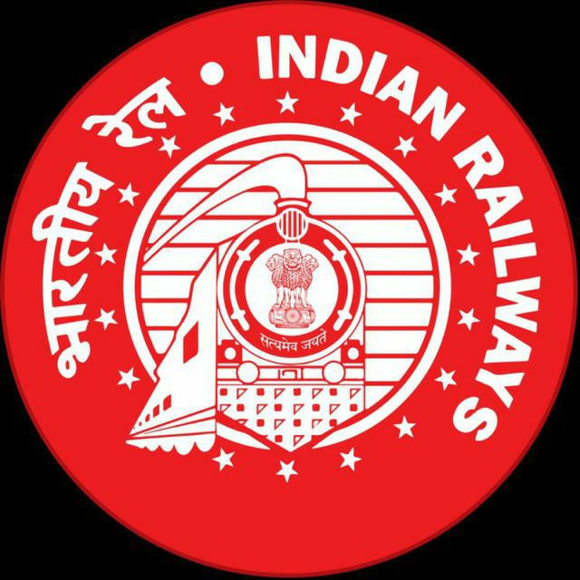 Railway_Exams_Only - Channel statistics Target RAILWAY