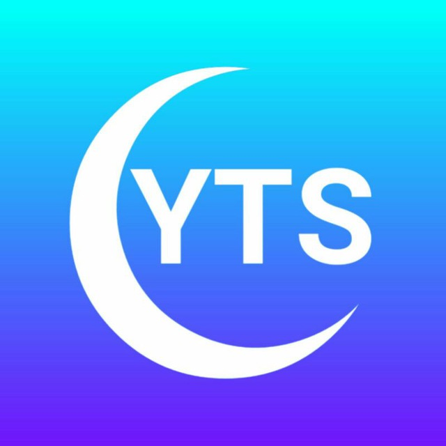YifyMoviesOfficial - Channel statistics YIFY Movies  Telegram Analytics