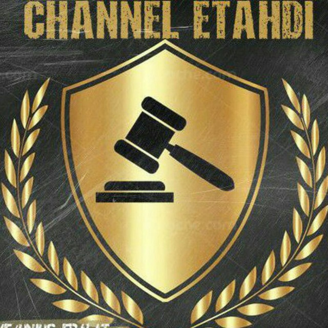 Chanel_Bot_Admin - Channel statistics Bot Admin  Telegram