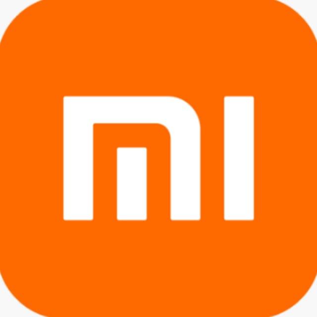 9b04dc7a @xiaomik - Статистика канала Скидки Xiaomi и не только (Сяомик). Telegram  Analytics