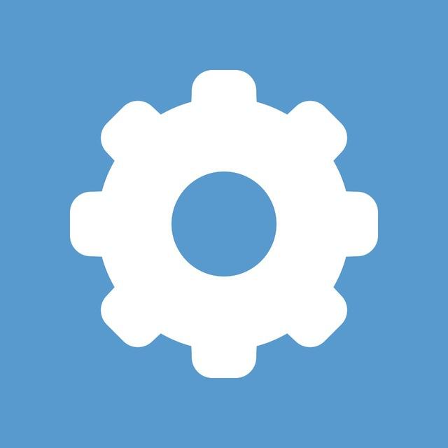 BotUpdates - Channel statistics Bot Updates  Telegram Analytics