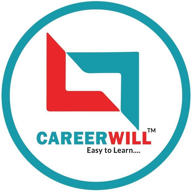 latestgovtjobs - Channel statistics Careerwill Job Alert  Telegram