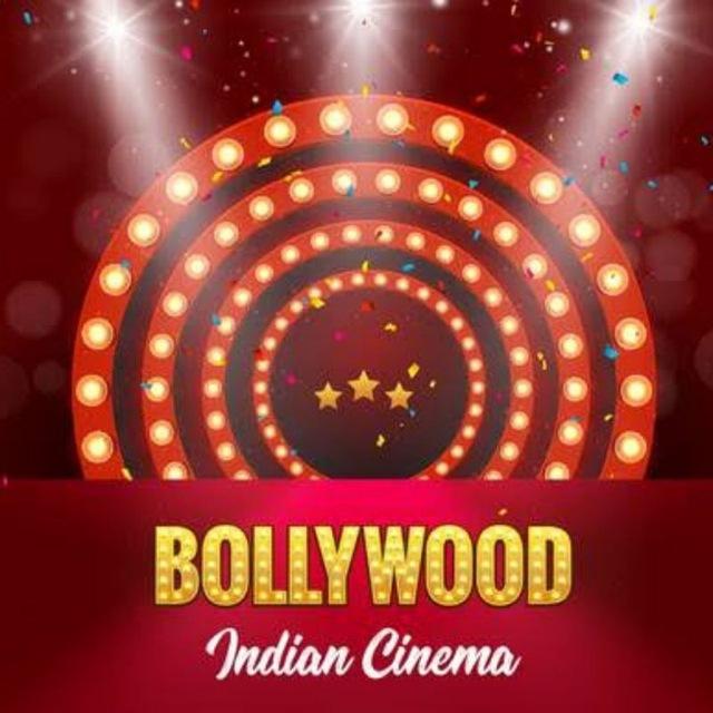 bollywood_movies_world - Channel statistics Bollywood movies