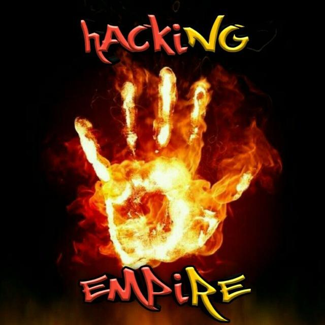 Ip Attack Github Termux