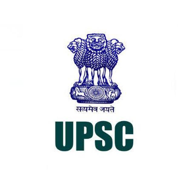 upscprelims - Channel statistics UPSC Prelims 2019 & 2020