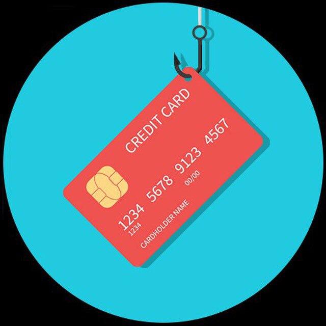 WorldwideBTC - Channel statistics ✅World wide carding BTC  Telegram