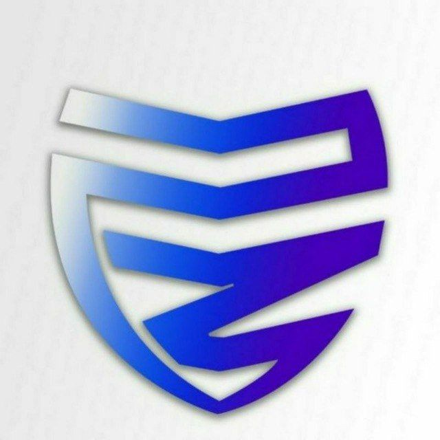 Rating: vpn channel telegram
