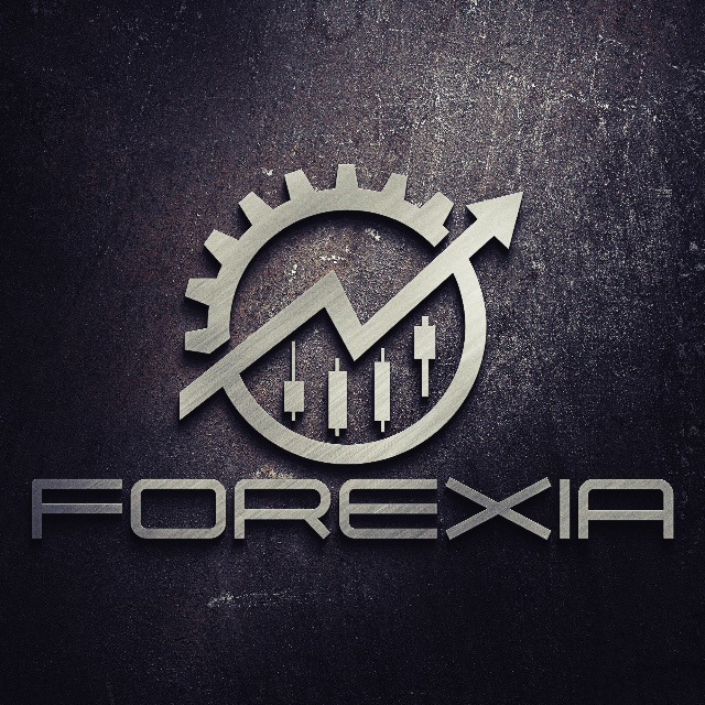 Free Forex Signals | Trading Buy/Sell Signals - Xosignals